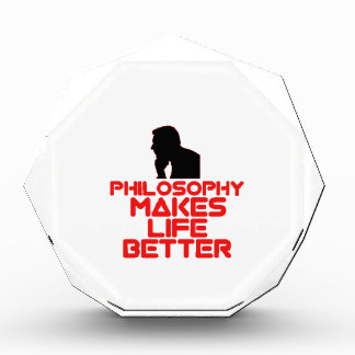 awesome Philosophy designs Award