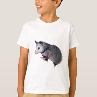 Awesome Possum Opossum T-Shirt