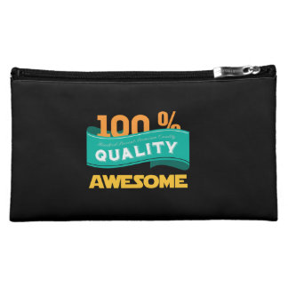 Awesome Quality Cosmetic Bag