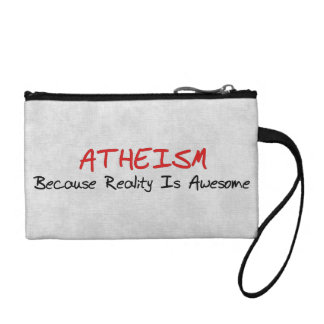 Awesome Reality Coin Purse