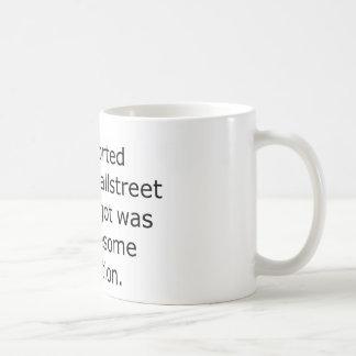 awesome revolution mug