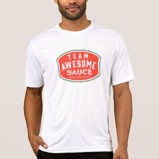 Awesome Sauce Shirt