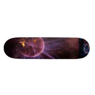 awesome skatebord skateboard