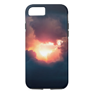 Awesome Sky iPhone 8/7 Case