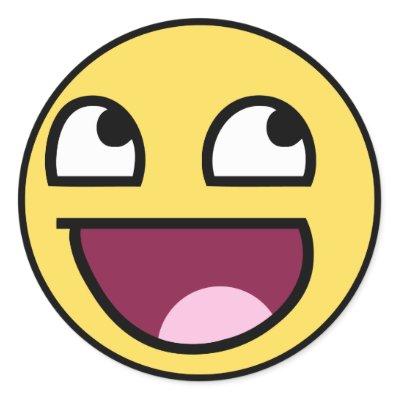 Τι μουσική ακούτε; - Σελίδα 10 Awesome_smiley_face_rage_f7u12_funny_meme_sticker-p217514200448309390envb3_400