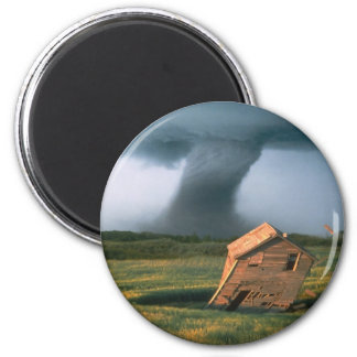 Awesome Spectacle 2 Inch Round Magnet