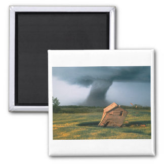 Awesome Spectacle 2 Inch Square Magnet