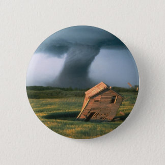 Awesome Spectacle Pinback Button