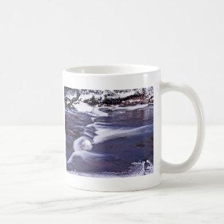 Awesome Stream Coffee Mug