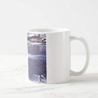 Awesome Stream Coffee Mugs