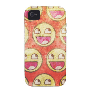 Awesome Tiles Case For The iPhone 4