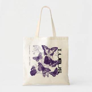 awesome tote bag!