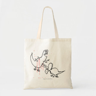 Awesome. Tote Bag