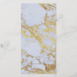 """Awesome trendy modern faux gold glitter marble<br><div class=""""desc"""">Awesome trendy modern faux gold glitter marble texture image, shining glow yellow gold glitter abstract strokes, white grey faux marble stone, special occasions, texture, Shapes, design, messy, craft, artwork, illustration, custom, young, decorative, modern, creative, summer bright colors, fashion, unique, fresh, luxury, chic, beautiful, pretty, cute, art, popular, awesome, stylish, image....</div>"""