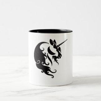 Awesome Unicorn Mug