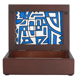 Awesome Unreal Favorable Amiable Memory Box