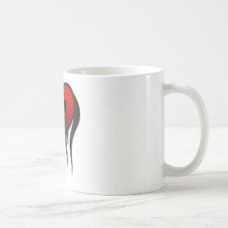Awesome Valentines day design - Customisable Coffee Mug