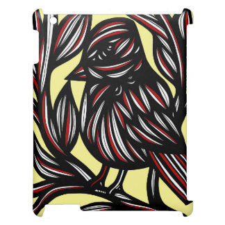 Awesome Welcome Natural Zealous iPad Covers