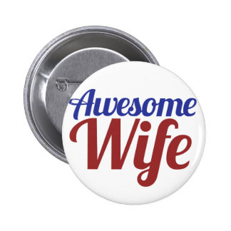 Awesome Wife Pins