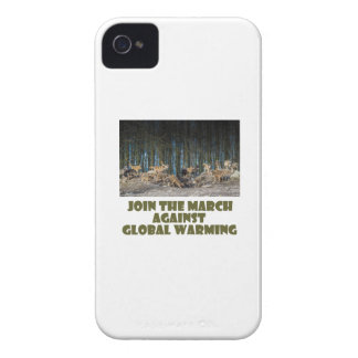 awesome Wolves designs iPhone 4 Case