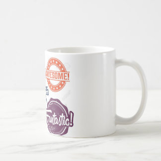 Awesomeimage.jpg Coffee Mug
