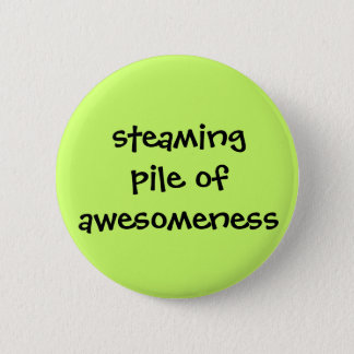 Awesomeness Button