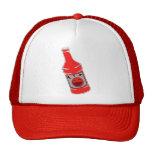 AwesomeSauce Mesh Hat