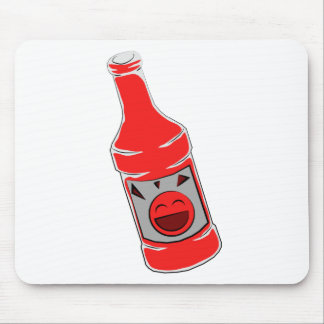 AwesomeSauce Mouse Pad