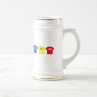 Awesometown Beer Stein