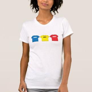 Awesometown Camiseta