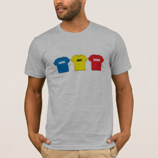 Awesometown T-Shirt