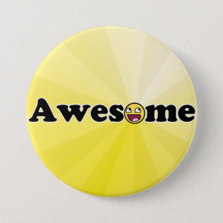 Awesomosity Button