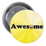 Awesomosity Buttons