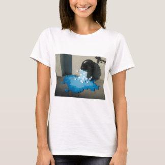 awespe-oxe-ar T-Shirt