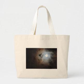 Awestruck Tote Bags