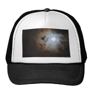 Awestruck Trucker Hat