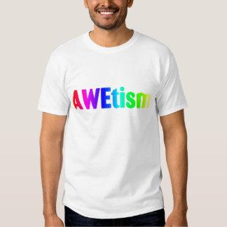 AWEtism T-Shirt