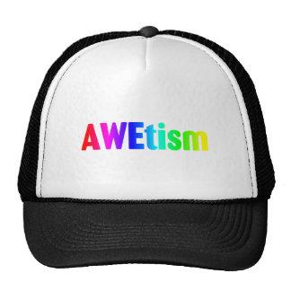 AWEtism Trucker Hat