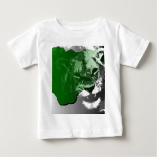 Awka, Anambra State Customized Products Baby T-Shirt