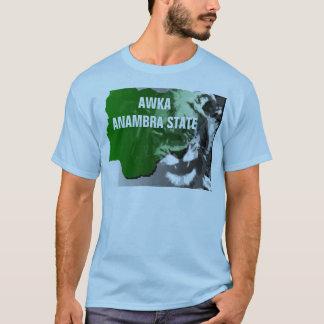 Awka, Anambra State Customized Products T-Shirt