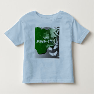 Awka, Anambra State Customized Products Toddler T-shirt