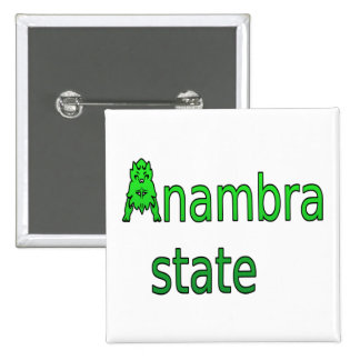 Awka (estado Nigeria de Anambra) Pins