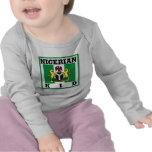 AWKA ETITI, ANAMBRA, NIGERIA (camiseta y etc)