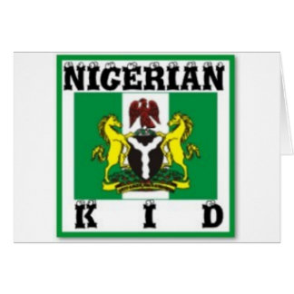 AWKA ETITI, ANAMBRA , NIGERIA(T-Shirt And etc) Cards