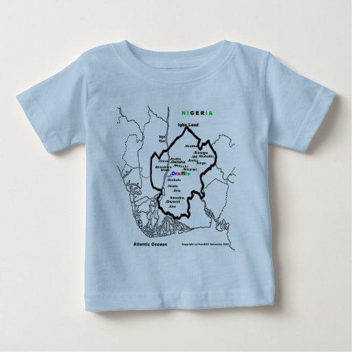 Awka Nigeria T-Shirt
