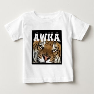 Awka Products Baby T-Shirt