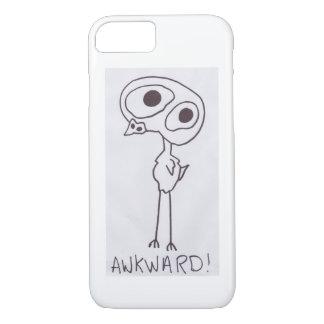 Awkward iPhone 7 Case