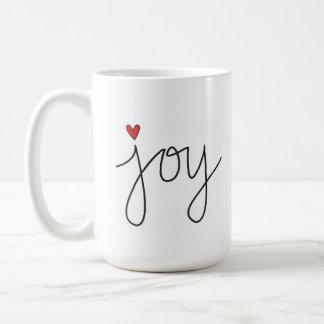 Awkward love mug