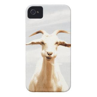 Awkward one iPhone 4 case