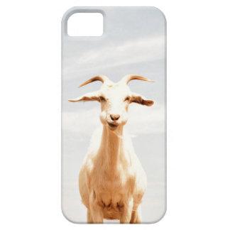 Awkward one iPhone SE/5/5s case